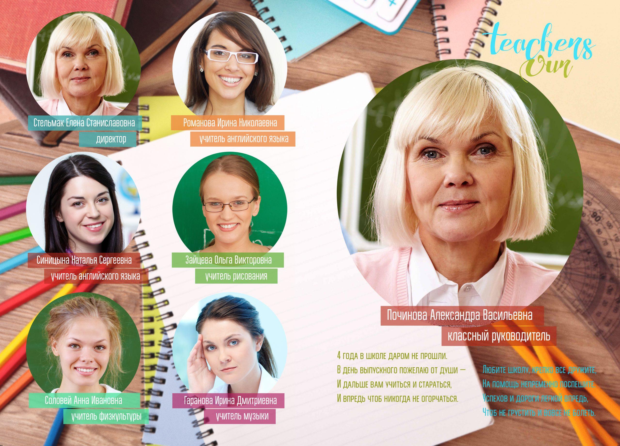 фотоальбом для детского сада Севастополь